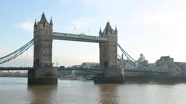 El brexit divide a los londinenses
