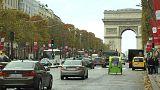 Brexit: cosa ne pensano i parigini?