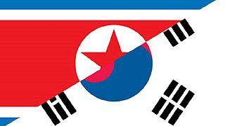 Le due Coree tornano a parlarsi