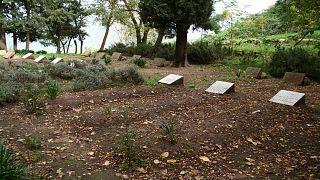 تقرير جديد يستبعد تورط الجيش الجزائري في مقتل رهبان تيبحيرين