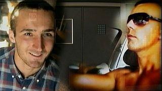 Nordahl Lelandais avoue un second meurtre