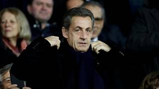 Экс-президент Саркози может предстать перед судом