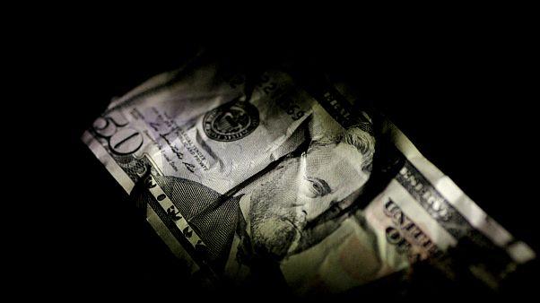 Amerikan doları neden yükseliyor?