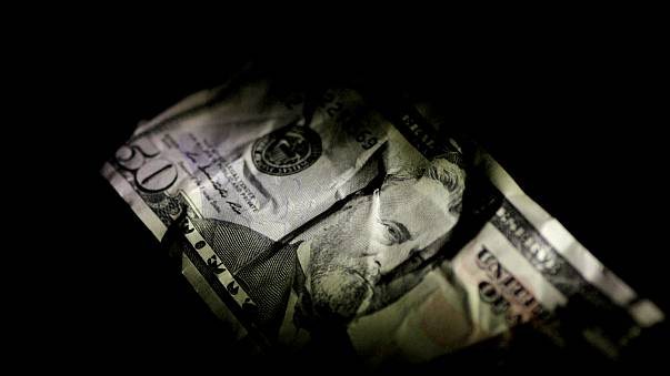 Amerikan ekonomisindeki büyüme doları neden yükseltiyor?