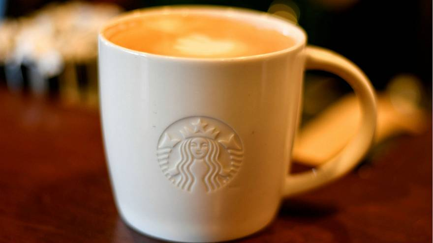 Starbucks coffee must have cancer warning, rules California judge