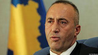 Kosova Başbakanı, İçişleri Bakanı ile istihbarat şefini görevden aldı