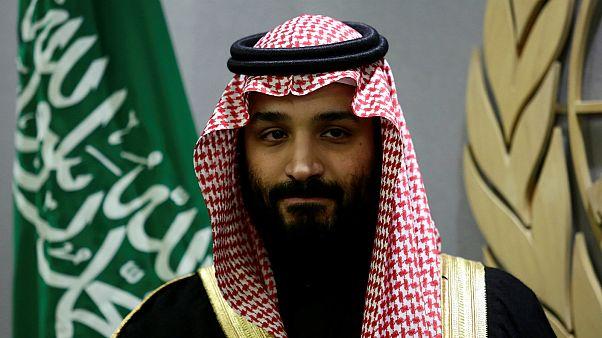 محمد بن سلمان: الحرب مع إيران قد تندلع في غضون 10 إلى 15 سنة