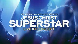Το Jesus Christ Superstar στο NBC