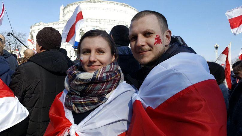 Euronews-@valgauriat