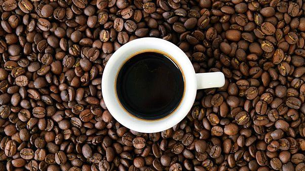 یک قاضی به استفاده از برچسب هشدارآمیز در مورد جنبه سرطان زای قهوه حکم داد