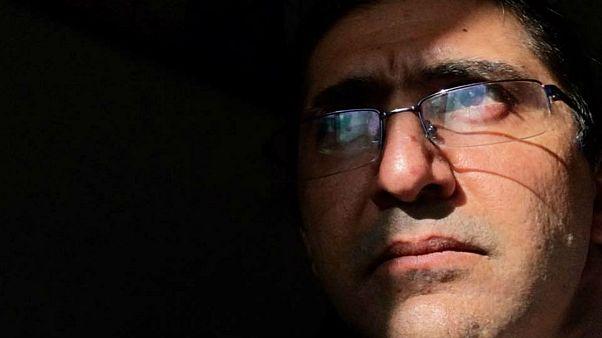 عکاس آسوشیتدپرس به یورونیوز: بعد از سوء قصد در کابل، مخفی شدم