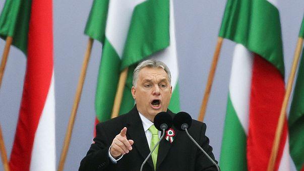 Hungary gave golden visa to Assad's 'money man', says MP