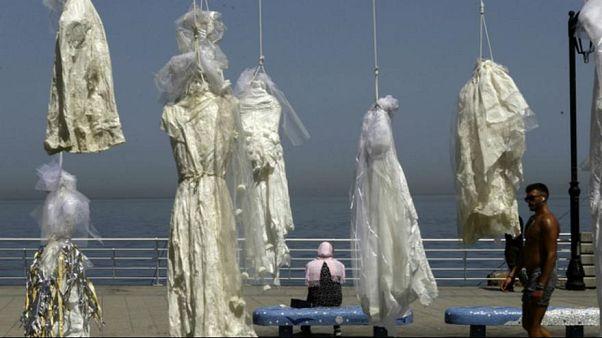 آیا عراق قانون «ازدواج با قربانی تجاوز جنسی» را لغو خواهد کرد؟