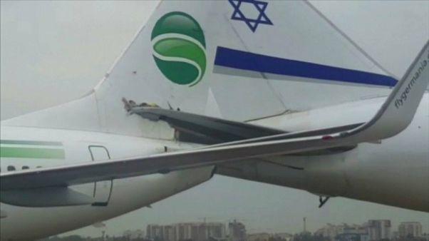 بدون تعليق الأسبوع من اليابان إلى السلفادور مرورا بإسبانيا وإسرائيل