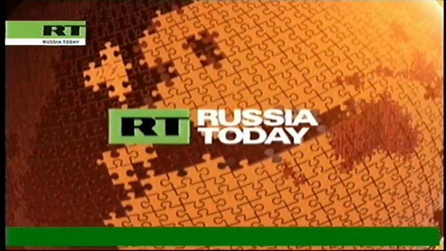 Usa: Tv russa oscurata, il Cremlino protesta