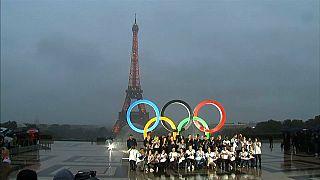 JO de Paris : la note pourrait être salée