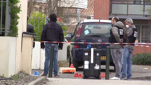 Schüsse auf Journalisten aus Aserbaidschan - Frau (39) getötet
