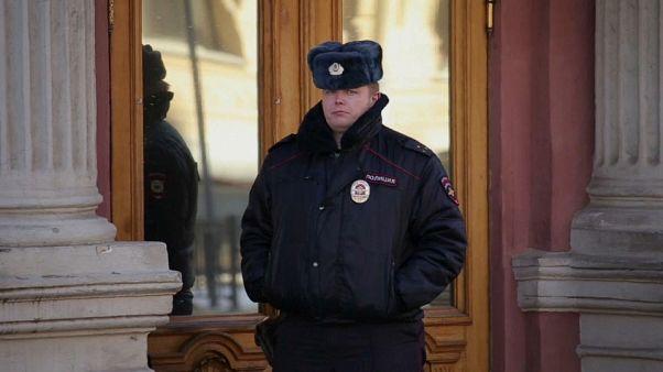 Caso Skripal: guerra diplomatica senza tregua tra Russia e Occidente