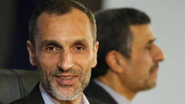 حمیدرضا بقایی از بیمارستان به زندان بازگردانده می شود