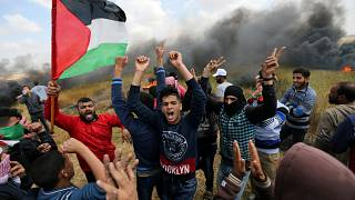 Guterres: Gazze olayları ile ilgili bağımsız soruşturma başlatılsın