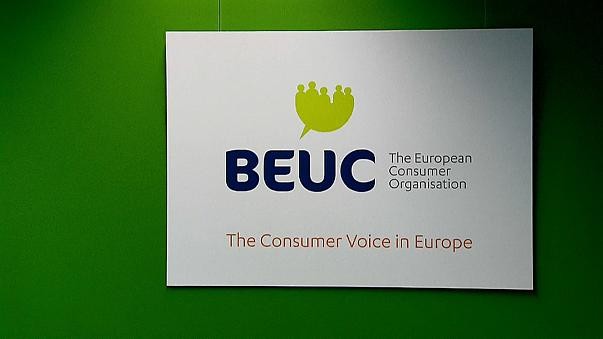 EU makes borderless streaming of TV, movies a reality