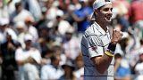Miami Open: Μονομαχία Ζβέρεφ-Ίσνερ στον τελικό