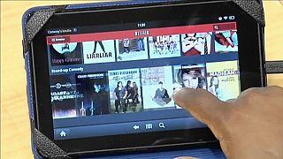 Netflix und Co.: Neue Streaming-Regel in der EU
