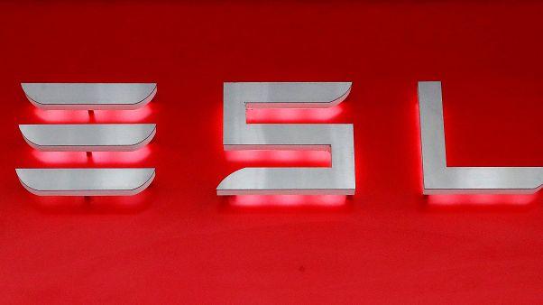 Σε αυτόματο πιλότο το Tesla που τράκαρε στην Καλιφόρνια