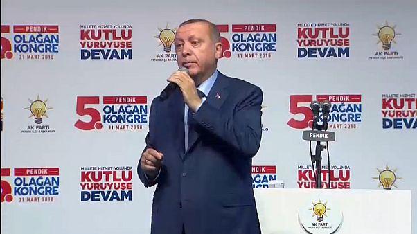 Экстрадиция поссорила Турцию с Косово