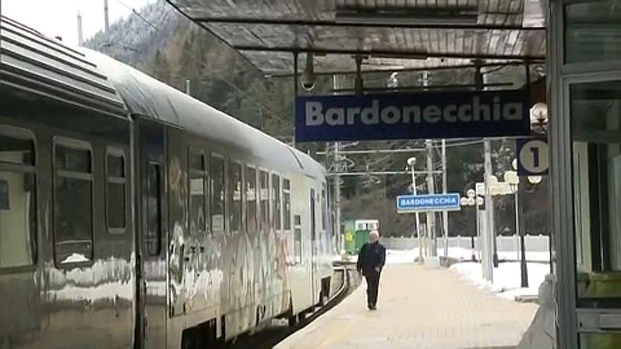 Γαλλία-Ιταλία: Διπλωματική ένταση για την έφοδο σε δομή μεταναστών