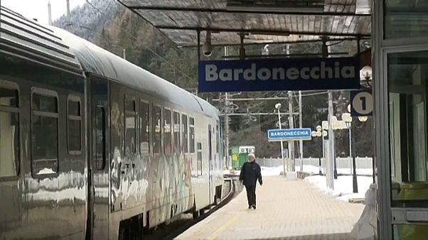 Grenzvorfall: Italien bestellt Frankreichs Botschafter ein