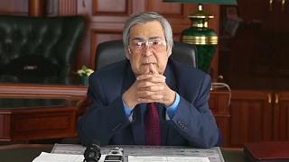 Lelkiismerete szerint döntött a kemerovói kormányzó - lemondott