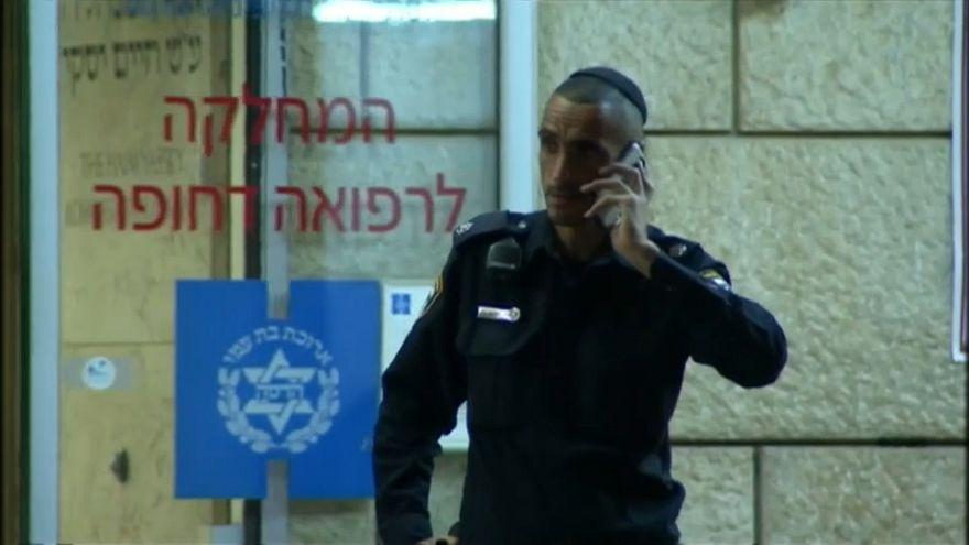 Israele: pane vietato negli ospedali