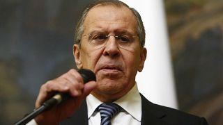 تعرف على التحركات الدبلوماسية التي قامت بها وواجهتها روسيا بعد قضية سكريبال