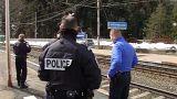 Ministro francês das Finanças viajará para Itália por causa de incidente fronteiriço