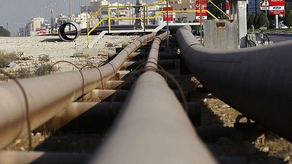 کشف بزرگترین ذخایر نفت و گاز بحرین