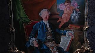 Casanova a enfin son musée à Venise