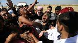 Vendredi meurtrier : Israël refuse l'ouverture d'une enquête