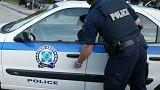 Τρόμος στην Κηφισιά: Ληστές πυροβόλησαν 52χρονο μέσα στο σπίτι του