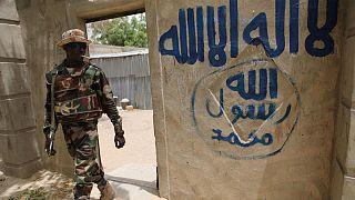 حمله بوکوحرام در نیجریه ۱۸ کشته و ۸۴ مجروح بر جای گذاشت