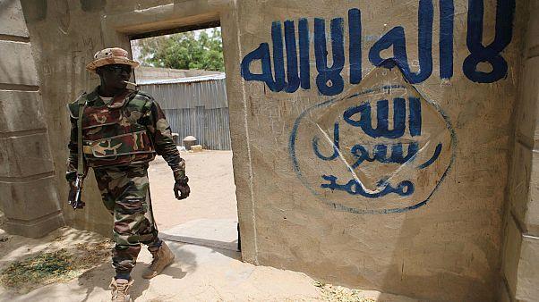 15 قتيلا في هجوم يعتقد أنه من تدبير بوكو حرام في نيجيريا