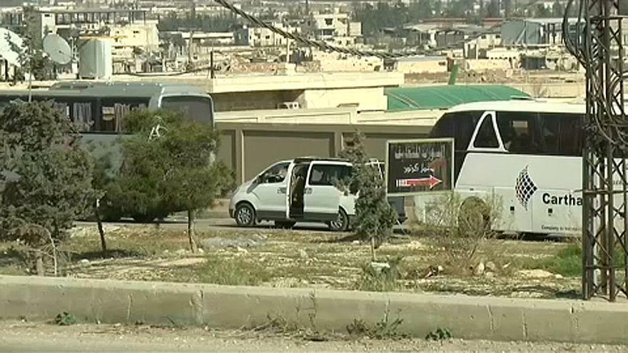 Közel a győzelem Kelet-Gútában?