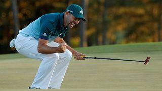 Masters: Μεγάλα ονόματα στο πρωτάθλημα γκολφ