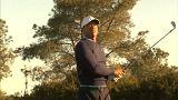 Golf: Masters Turnuvası başlıyor