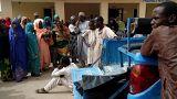 Nigeria : Boko Haram frappe de nouveau