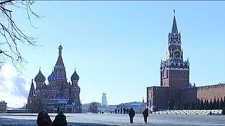 Rusia vuelve a culpar al Reino Unido del caso Skripal