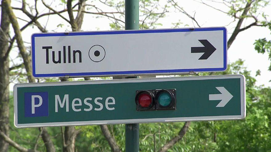 Österreich: Kritik an Freispruch im Vergewaltigungsprozess von Tulln