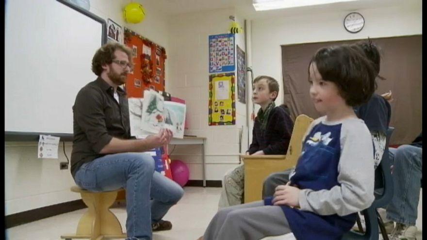 Journée mondiale de l'autisme : une bataille quotidienne