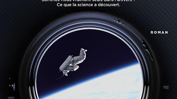 """""""Signe de Vie"""", une science-fiction très... réelle"""