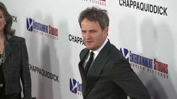 """La película """"Chappaquiddick"""" repasa uno de los momentos más oscuros de los Kennedy"""